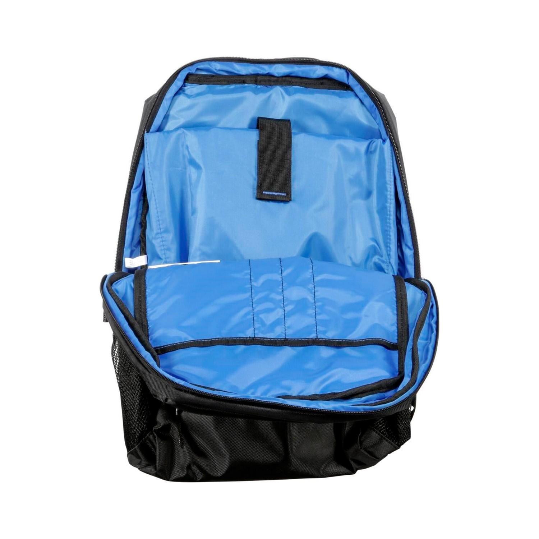7b905267c2595 Dell Essential 15.6