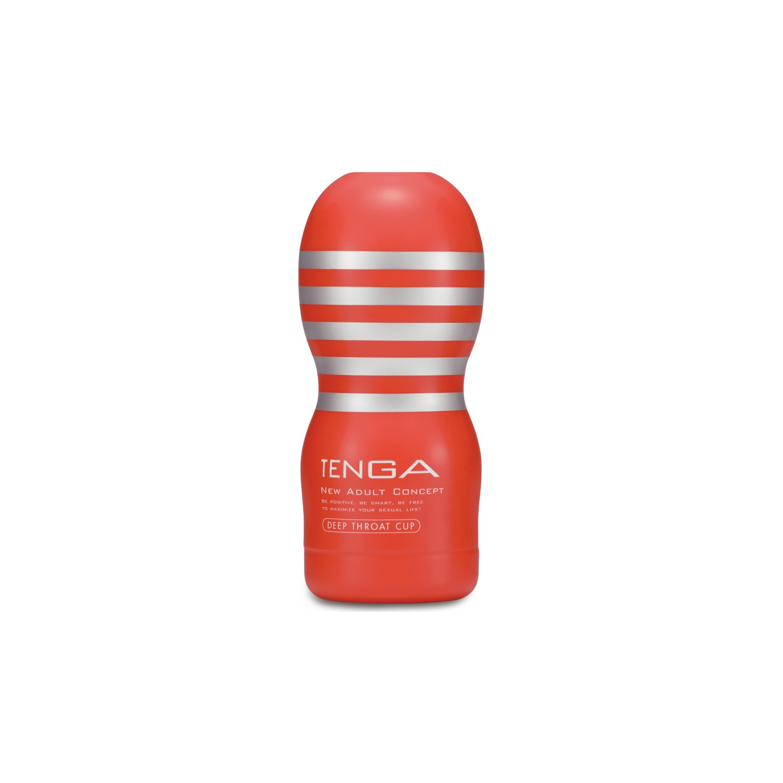 Tenga Vacuum Cup Erkeklere özel Toc 101 Fiyatı
