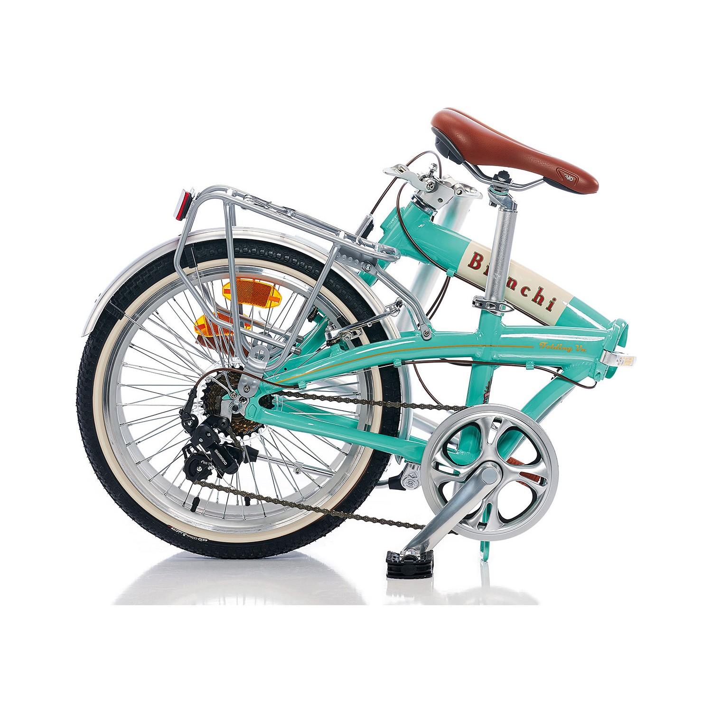 bianchi folding vintage katlan r bisiklet 2018 model fiyat. Black Bedroom Furniture Sets. Home Design Ideas