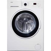 Vestel CM 8710 A+++ 8 kg 1000 Devir Çamaşır Makinesi
