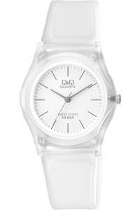 Q & Q Women's Watch VQ04J009Y