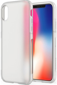 Anker Back Cover for Apple iPhone X  A9004