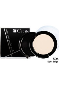 Cecile Matte Powder 506