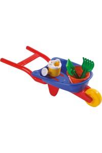GUCLU Kids Toy