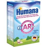 Humana AR Kusma Önleyici Mama 400 gr