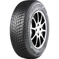 Bridgestone 245/45R 17 LM001 99V XL Kışlık