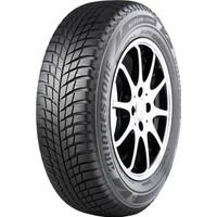 Bridgestone 245/40R 18 LM001 97V XL Kışlık