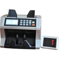 Bill Counter Integra 1500 Karışık Para Sayma Makinesi
