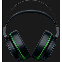 Razer Thresher - Xbox One Gaming Kulaklık