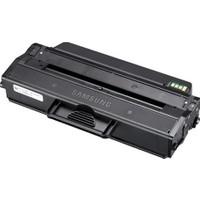 YüzdeYüz Toner Samsung ML-2955ND / ML-2955DW Toner Muadil 2500 Sayfa