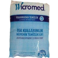 Wicromed Temizlik Lifi