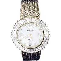 Rubenis Clasıque L0020-G Kadın Kol Saati