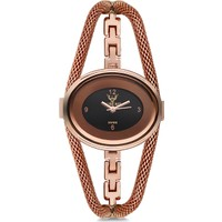 Rubenis Clasıque L080rbs-Rb Kadın Kol Saati