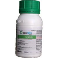 Syngenta İcon 10 cs Sivrisinek Hamamböceği Kene İlacı (250 ml)