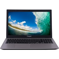 "Casper F650.8250-AT45X-G Intel Core i5 8250U 12GB 1TB MX130 Freedos 15.6"" Taşınabilir Bilgisayar"