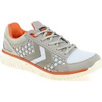 Hummel 60095-8566 Crosslite Spor Ayakkabı