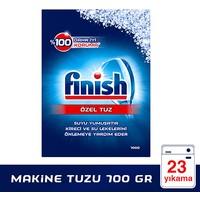 Finish Tuz 700 gr