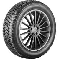 Bridgestone 195/65R15 Lm001 91H Lastik (Üretim Yılı: 2017)