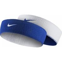 Nike Headband Unisex Saç Bandı Lacivert N.Nn.B1.452.Os