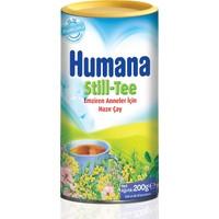 Humana Still-tee Emziren Anneler İçin 200 gr