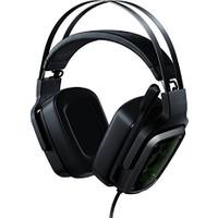 Razer Tiamat 7.1 V2 Analog/Digital Gaming Kulaklık