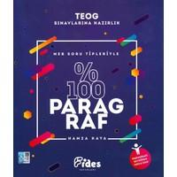 Fides Yayınları Teog Meb Soru Tipleriyle Paragraf Soru Bankası