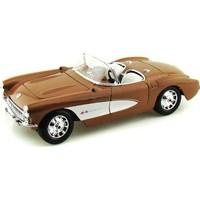 Neco 1:18 1957 Chevrolet Corvette