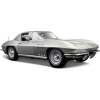 Neco 1:18 1965 Chevrolet Corvette