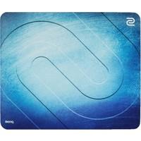 BenQ Zowie G-SR SE e-Sports Oyuncu Mouse Pad (GGP-ZW-MP-G-SR-SE)