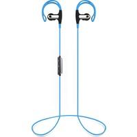 Romix S2 Spor Bluetooth Destekli Kulaklık