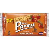 Gran Pavesi Domatesli 280 gr