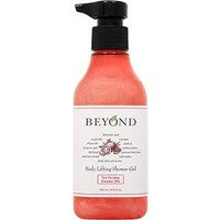 Beyond Body Lifting Shower Gel 250Ml