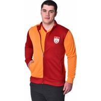 Gs Store Galatasaray Lisanslı Metin Oktay Ceket