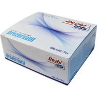 Beybi Lateks Prezervatif 100'lü Kutu