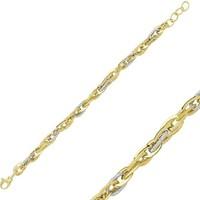 Altınbaş Altın Bileklik Blet1225-25253