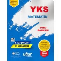 Uğur YKS Matematik Soru Bankası