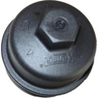 TAP OPEL MERIVA Yağ Filtresi Kapağı 2010 - 2013 (55593189)