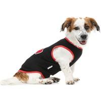 Dogi & Dog Love Köpek Atlet