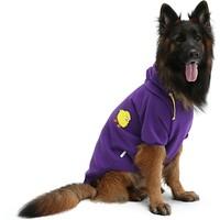 Dogi & Dog Civciv Köpek Sweati