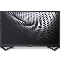"""Axen AX32DAB04 32"""" 82 Ekran Uydu Alıcılı LED TV TRAXDLDM032129800"""