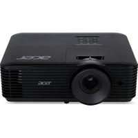 Acer X128H 3600 ANSI lümen 1024x768 XGA 3D DLP Projeksiyon Cihazı