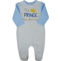 Baby Corner Tulum - Prince Arrived