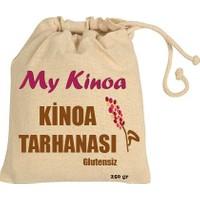 My Kinoa Glutensiz Kinoa Tarhanası 250 gr