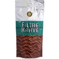 Kahve Dünyası Filtre Kahve 250gr