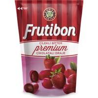 Kahve Dünyası Frutibon Çilekli 150gr