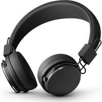 Urbanears Plattan 2 Bluetooth Black Mikrofonlu Kulaküstü Mini Boy Kablosuz Kulaklık ZD.4092110
