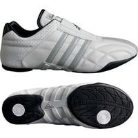 Adidas Adi-Lux Taekwondo Ayakkabısı