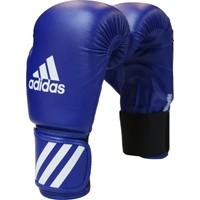 Adidas Speed 50 Boks Eldiveni Mavi