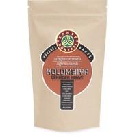 Kahve Dünyası Kolombiya Yöresel Kahve 250Gr