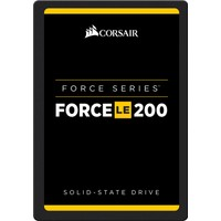 Corsair Force le 200 120 gb SSD Disk CSSD-F120GBLE200